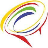 Logo corpo bandistico del trentino