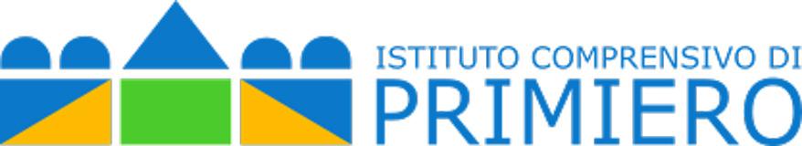 Logo istituto comprensivo di Primiero