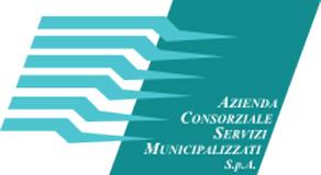 Logo Acsm Primiero
